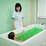 ТОП 6 ванн при псориазе в домашних условиях