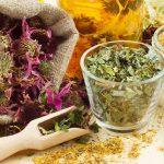 7 методов лечения псориаза народными средствами в домашних условиях