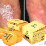 9 действующих компонентов крема Здоров от псориаза